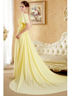 images/201306/small/2012-Yellow-Prom-Dresses-Long-with-Detachable-Train-1866-s-1-1371120471.jpg