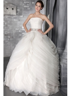 images/201306/small/2013-Ball-Gown-Wedding-Dresses-Ivory-2813-1737-s-1-1370616438.jpg
