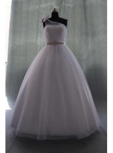 images/201306/small/A-Line-Ball-Gown-One-Shoulder-Natural-Waist-Satin-Wedding-Dress-04927-1714-s-1-1370545876.jpg