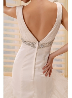 images/201306/small/A-Line-Princess-V-neck-Court-Train-Chiffon-Wedding-Dress-With-Ruffle-Beadwork-F-077-1947-s-1-1371627613.jpg