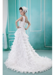 images/201306/small/Ball-Gown-One-Shoulder-Sweep-Train-Satin-Organza-Wedding-Dress-With-Sashes-F-117-1961-s-1-1371671361.jpg