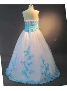 images/201306/small/Ball-Gown-Princess-Strapless-Floor-Length-Taffeta-Organza-Quinceanera-Dress-2120-1624-s-1-1370383327.jpg