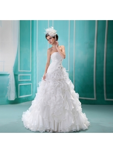 images/201306/small/Ball-Gown-Strapless-Chapel-Train-Satin-Organza-Wedding-Dress-F-121-1965-s-1-1371673923.jpg