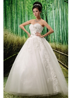 images/201306/small/Ball-Gown-Strapless-Satin-Tulle-Wedding-Dress-With-Ruffle-Lace-Beadwork-2069-s-1-1371843397.jpg