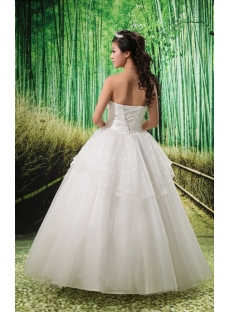 images/201306/small/Ball-Gown-Sweetheart-Court-Train-Satin-Tulle-Wedding-Dress-With-Ruffle-Lace-Beadwork-2065-s-1-1371841847.jpg