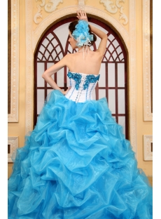 images/201306/small/Ball-Gown-Sweetheart-Floor-Length-Organza-Quinceanera-Dress-With-Embroidered-Ruffle-H-148-2051-s-1-1371825490.jpg
