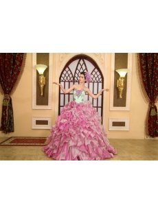 images/201306/small/Ball-Gown-Sweetheart-Organza-Satin-Quinceanera-Dress-With-Ruffle-Beading-2086-s-1-1372106018.jpg