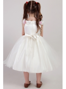 images/201306/small/Beautiful-Flower-Girl-Dress-with-Flowers-2427-1626-s-1-1370424167.jpg