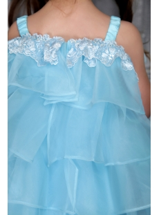 images/201306/small/Blue-Organza-Weddiing-Dress-Toddlers-2549-1649-s-1-1370439033.jpg