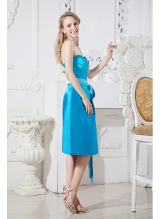 images/201306/small/Blue-Short-Modest-Bridesmaid-Prom-Dress-with-Sash-2024-s-1-1371808816.jpg