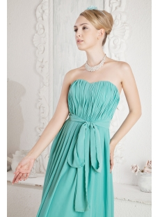 images/201306/small/Blue-Simple-Plus-Size-Prom-Dress-with-Slit-2032-s-1-1371813788.jpg