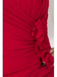 images/201306/small/Burgundy-Chiffon-Bridesmaid-Dress-Cheap-2146-s-1-1372343812.jpg