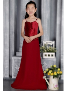 images/201306/small/Burgundy-Little-Flowers-Bridesmaid-Dresses-2828-1739-s-1-1370618712.jpg