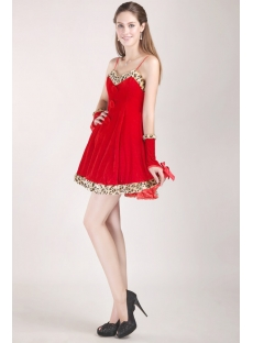 images/201306/small/Cute-Red-Velvet-Christmas-Party-Dress-2012-with-Fur-1799-s-1-1370809865.jpg