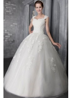 images/201306/small/Exquisite-Off-White-2013-Cheap-Ball-Gown-Prom-Dresses-2584-1676-s-1-1370461284.jpg