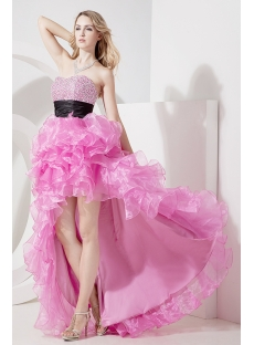 images/201306/small/Glamorous-Fuchsia-High-low-Quinceanera-Gowns-2150-s-1-1372347130.jpg