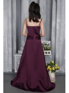 images/201306/small/Grape-Straps-Long-Junior-Bridesmaid-Gown-2835-1740-s-1-1370618963.jpg