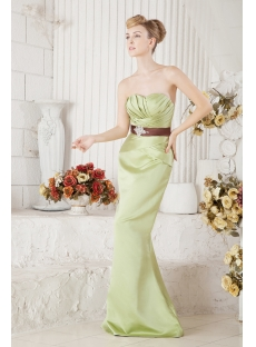 images/201306/small/Green-Elegant-Bridesmaid-Dress-Modest-2102-s-1-1372159078.jpg