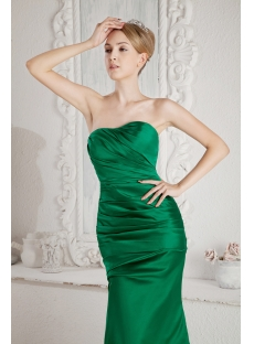 images/201306/small/Green-Sheath-Evening-Party-Dress-with-Sweetheart-2038-s-1-1371818950.jpg