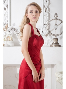 images/201306/small/Halter-Bridesmaid-Dresses-Cheap-Online-2012-1905-s-1-1371291604.jpg