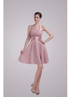 images/201306/small/Halter-Chiffon-Champagne-Bridesmaid-Gown-Discount-1269-1518-s-1-1370195655.jpg