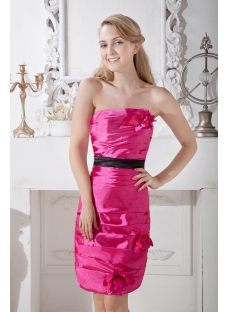 images/201306/small/Hot-Pink-Column-Short-Homecoming-Dress-1975-s-1-1371733854.jpg
