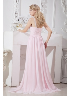 Inexpensive Plus Size Prom Dresses 2013