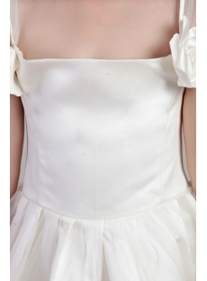 images/201306/small/Ivory-Beach-Wedding-Flower-Girl-Dresses-2059-1557-s-1-1370269621.jpg