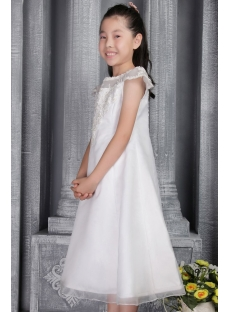 images/201306/small/Ivory-Exquisite-Toddler-Flower-Girl-Gown-with-Cap-Sleeves-2591-1678-s-1-1370461970.jpg