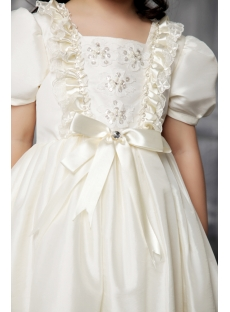 images/201306/small/Ivory-Flower-Girl-Dresses-for-Toddlers-and-Infants-2542-1648-s-1-1370438643.jpg