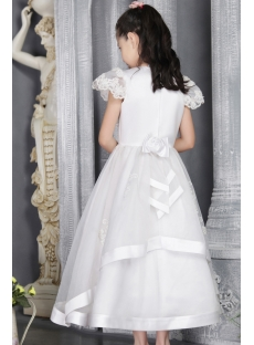 images/201306/small/Ivory-Mini-Bridal-Gowns-for-Little-Girl-2517-1643-s-1-1370436196.jpg