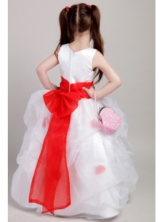 images/201306/small/Ivory-and-Red-Toddler-Little-Bridal-Dress-2053-1556-s-1-1370269136.jpg