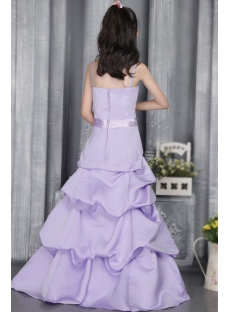images/201306/small/Lavender-Bridesmaid-Dress-Sale-Girls-2854-1752-s-1-1370635559.jpg