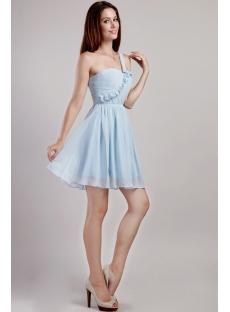 Source url: http://www.1st-dress.com/Light-Blue-Junior-Prom-Dresses ...