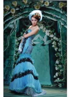 images/201306/small/Mermaid---Trumpet-One-Shoulder-Long---Floor-Length-Satin-Organza-Prom-Dress-Y014-1937-s-1-1371565020.jpg
