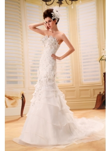 images/201306/small/Mermaid-Sweetheart-Sweep-Train-Satin-Organza-Wedding-Dress-With-Lace-Beadwork-F-120-1964-s-1-1371673050.jpg