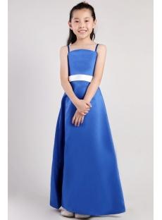 images/201306/small/Navy-Blue-Long-Junior-Bridesmaid-Dresses-2392-1612-s-1-1370375798.jpg