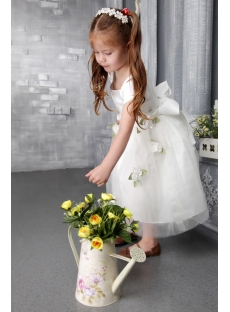 images/201306/small/Off-Shoulder-Flower-Girl-for-Toddler-2488-1639-s-1-1370428297.jpg