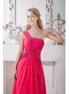 images/201306/small/One-Shoulder-Chiffon-Evening-Dress-Cheap-1974-s-1-1371733622.jpg