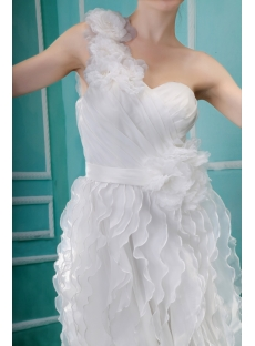 images/201306/small/One-Shoulder-Sweep-Train-Satin-Organza-Wedding-Dress-With-Sashes-F-118-1962-s-1-1371672271.jpg