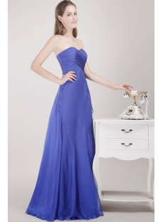Pretty Pregnancy Bridesmaid Dresses for Plus Size
