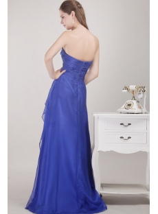 images/201306/small/Pretty-Pregnancy-Bridesmaid-Dresses-for-Plus-Size-1793-s-1-1370807743.jpg