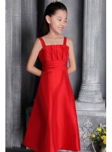 images/201306/small/Red-Taffeta-Junior-Bridesmaid-Dresses-Cheap-2578-1672-s-1-1370459286.jpg