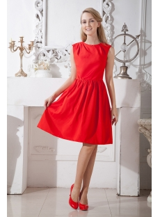 images/201306/small/Red-Tea-Length-Formal-Homecoming-Dress-under-100-1972-s-1-1371728975.jpg