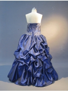 images/201306/small/Royalblue-A-Line-Floor-Length-Taffeta-Prom-Dress-1635-1599-s-1-1370371286.jpg