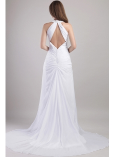 images/201306/small/Sexy-Beach-Destination-Wedding-Gown-with-Backless-1967-1546-s-1-1370262669.jpg