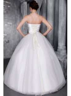 images/201306/small/Strapless-Cheap-Sweet-16-Ball-Gown-Dresses-2456-1632-s-1-1370425737.jpg