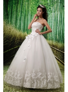 images/201306/small/Strapless-Satin-Tulle-Wedding-Dress-With-Ruffle-Lace-Beadwork-2068-s-1-1371842700.jpg