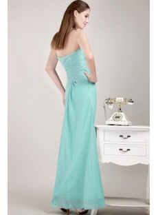 images/201306/small/Sweetheart-Apple-Green-Masquerade-Prom-Gown-Dress-with-Slit-1807-s-1-1370812208.jpg