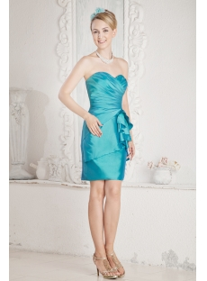 images/201306/small/Teal-Mini-Cocktail-Dress-with-Sweetheart-2033-s-1-1371814165.jpg